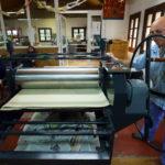 taller grabado asprona